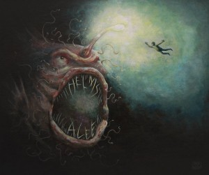 helms_alee___sleepwalking_sailors__album_cover_by_aaronjohngregory-d6vsaz7